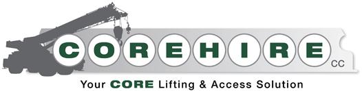 corehire-logo